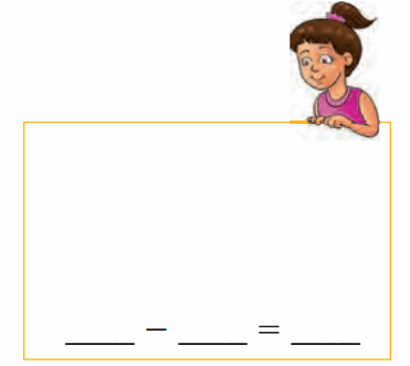 Envision Math 2nd Grade Answer Key Topic 1.5 Stories About Comparing 30