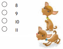 Envision Math Grade 2 Answer Key Topic 2 Test 2