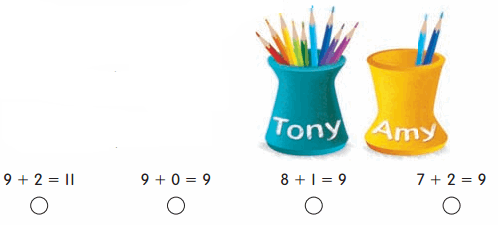 Envision Math Grade 2 Answer Key Topic 2.1 Adding 0, 1, 2 42