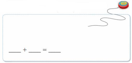 Envision Math Grade 2 Answer Key Topic 2.1 Adding 0, 1, 2 43