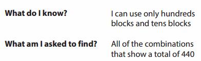 Envision Math Grade 4 Answer Key Topic 1 Reteaching 80