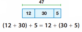 Envision Math Grade 4 Answer Key Topic 2.3 Using Mental Math to Add and Subtract 9