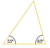 Envision Math Grade 5 Answer Key Topic 20.3 Constructing Shapes 15
