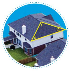 Envision Math Grade 5 Answer Key Topic 20.3 Constructing Shapes 16