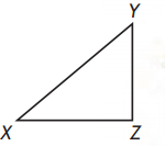 Envision Math Grade 5 Answer Key Topic 20.3 Constructing Shapes 2