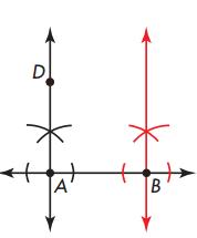 Envision Math Grade 5 Answer Key Topic 20.3 Constructing Shapes 4