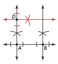 Envision Math Grade 5 Answer Key Topic 20.3 Constructing Shapes 5