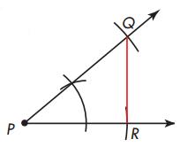 Envision Math Grade 5 Answer Key Topic 20.3 Constructing Shapes 9