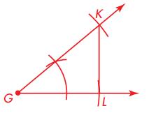 Envision Math Grade 5 Answers Topic 20 Reteaching 8