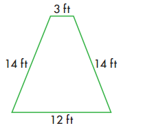 Envision Math Grade 6 Answer Key Topic 2.3 Order of Operations 7