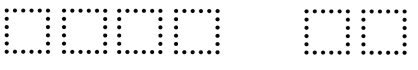 Envision Math Common Core 1st Grade Answer Key Topic 1 Understand Addition and Subtraction 70.4