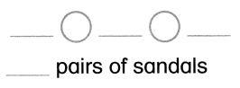 Envision Math Common Core 1st Grade Answer Key Topic 1 Understand Addition and Subtraction 86.18