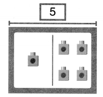 Envision Math Common Core 1st Grade Answer Key Topic 1 Understand Addition and Subtraction 86.33