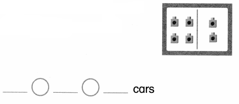 Envision Math Common Core 1st Grade Answer Key Topic 1 Understand Addition and Subtraction 86.5