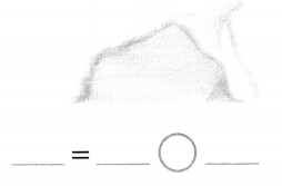 Envision Math Common Core 1st Grade Answer Key Topic 1 Understand Addition and Subtraction 86.8