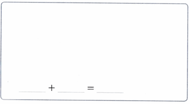 Envision Math Common Core 1st Grade Answer Key Topic 10 Use Models and Strategies to Add Tens and Ones 90.33