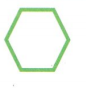 Envision Math Common Core 1st Grade Answer Key Topic 14 Reason with Shapes and Their Attributes 11