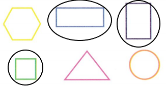 Envision-Math-Common-Core-1st-Grade-Answer-Key-Topic-14-Reason-with-Shapes-and-Their-Attributes-14