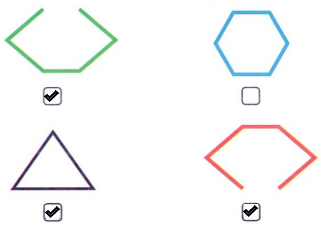 Envision-Math-Common-Core-1st-Grade-Answer-Key-Topic-14-Reason-with-Shapes-and-Their-Attributes-16