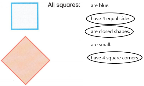 Envision-Math-Common-Core-1st-Grade-Answer-Key-Topic-14-Reason-with-Shapes-and-Their-Attributes-20
