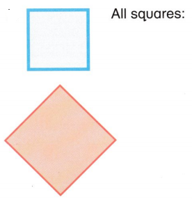 Envision Math Common Core 1st Grade Answer Key Topic 14 Reason with Shapes and Their Attributes 20