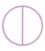 Envision Math Common Core 1st Grade Answer Key Topic 15 Equal Shares of Circles and Rectangles 17
