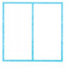 Envision Math Common Core 1st Grade Answer Key Topic 15 Equal Shares of Circles and Rectangles 18