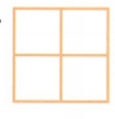 Envision Math Common Core 1st Grade Answer Key Topic 15 Equal Shares of Circles and Rectangles 20