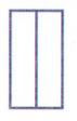 Envision Math Common Core 1st Grade Answer Key Topic 15 Equal Shares of Circles and Rectangles 21
