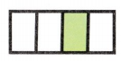 Envision Math Common Core 1st Grade Answer Key Topic 15 Equal Shares of Circles and Rectangles 29