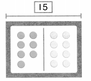 Envision Math Common Core 1st Grade Answer Key Topic 4 Subtraction Facts to 20 Use Strategies 10.6