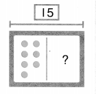 Envision Math Common Core 1st Grade Answer Key Topic 4 Subtraction Facts to 20 Use Strategies 9.7
