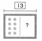 Envision Math Common Core 1st Grade Answer Key Topic 4 Subtraction Facts to 20 Use Strategies 9.8