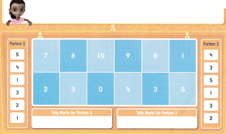 Envision Math Common Core 1st Grade Answer Key Topic 8 Understand Place Value 13.1