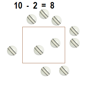 Envision-Math-Common-Core-1st-Grade-Answers-Key-Topic-1-Understand-Addition-and-Subtraction-Lesson 1.3 Both Addends Unknown-Higher Order Thinking-9