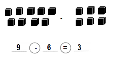 Envision-Math-Common-Core-1st-Grade-Answers-Key-Topic-1-Understand-Addition-and-Subtraction-Lesson 1.7 Change Unknown-Problem Solving-5
