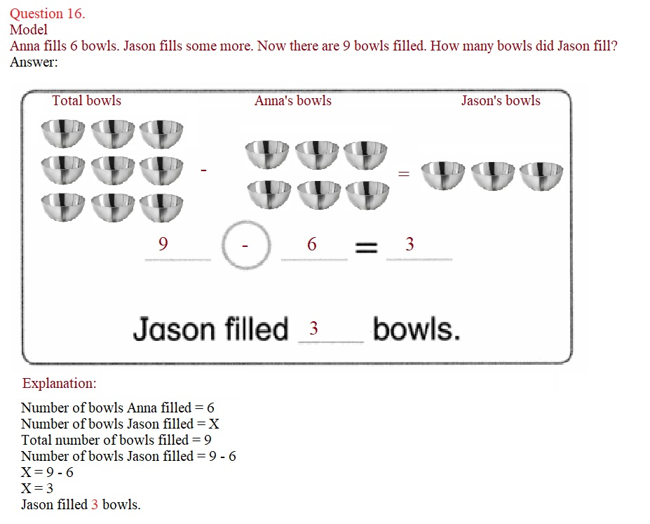 Envision-Math-Common-Core-1st-Grade-Answers-Key-Topic-2-Fluently-Add-and-Subtract-Within-10-Lesson-2.1-Count-On-to-Add-Problem-Solving-Question-16