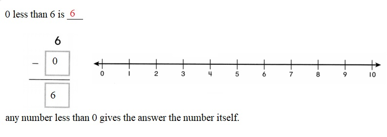 Envision-Math-Common-Core-1st-Grade-Answers-Key-Topic-2-Fluently-Add-and-Subtract-Within-10-Lesson-2.9-Look-For-and-Use-Structure-Set-F-Question-10