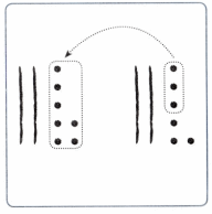 Envision Math Common Core 1st Grade Answers Topic 10 Use Models and Strategies to Add Tens and Ones 70.4