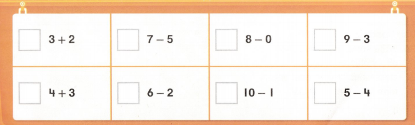 Envision Math Common Core 1st Grade Answers Topic 12 Measure Lengths 50