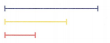 Envision Math Common Core 1st Grade Answers Topic 12 Measure Lengths 69