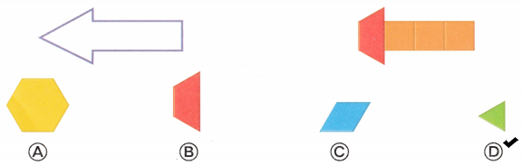 Envision-Math-Common-Core-1st-Grade-Answers-Topic-14-Reason-with-Shapes-and-Their-Attributes-49