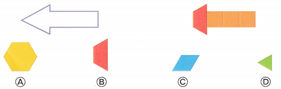 Envision Math Common Core 1st Grade Answers Topic 14 Reason with Shapes and Their Attributes 49
