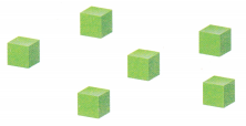 Envision Math Common Core 1st Grade Answers Topic 14 Reason with Shapes and Their Attributes 71