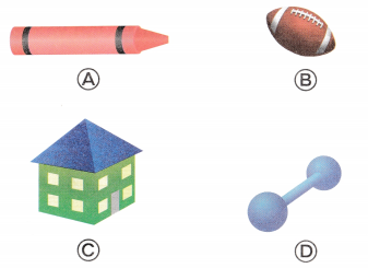 Envision Math Common Core 1st Grade Answers Topic 14 Reason with Shapes and Their Attributes 76