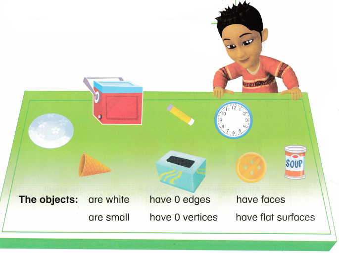 Envision Math Common Core 1st Grade Answers Topic 14 Reason with Shapes and Their Attributes 77