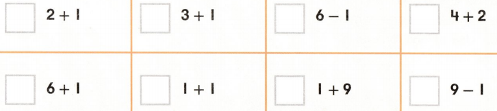 Envision Math Common Core 1st Grade Answers Topic 15 Equal Shares of Circles and Rectangles 56