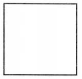 Envision Math Common Core 1st Grade Answers Topic 15 Equal Shares of Circles and Rectangles 63