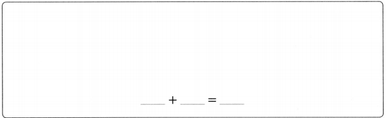 Envision Math Common Core 1st Grade Answers Topic 2 Fluently Add and Subtract Within 10 7.7
