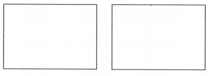 Envision Math Common Core 1st Grade Answers Topic 2 Fluently Add and Subtract Within 10 7.8